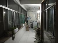 金穗花园--新户型 2楼 好住 房子住的挺在意